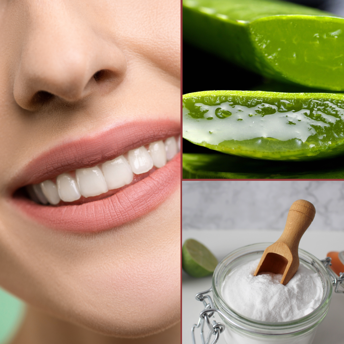 Gingivitis-natural-remedies